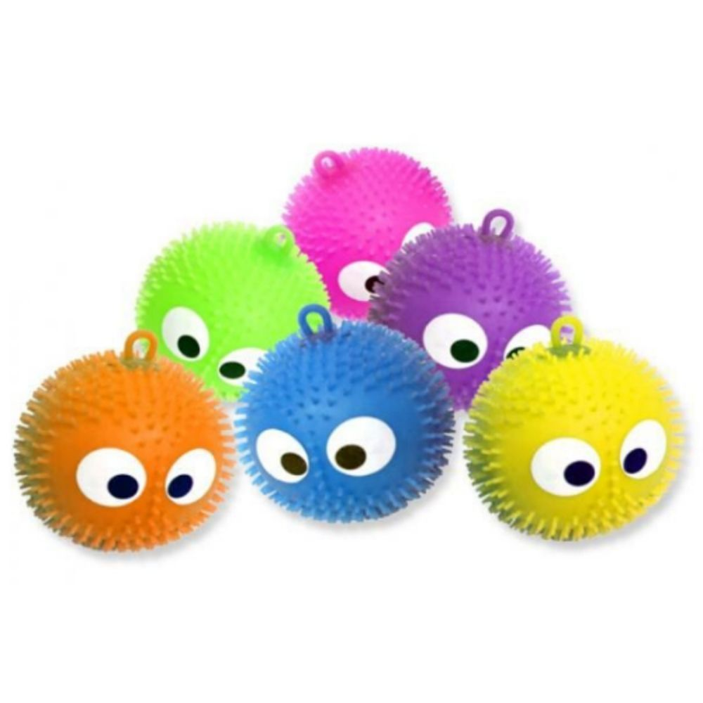 Tactile Sensory Toys Autism : Tactile sensory puffer toys special
